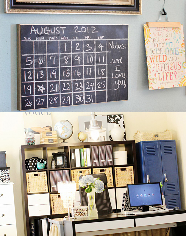 Classroom Ideas Buzzfeed ~ Epic examples of inspirational classroom decor
