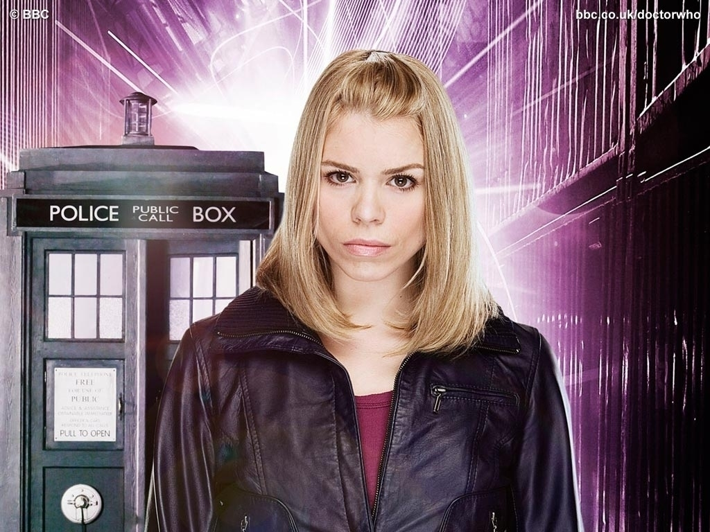 20 Inspirational Dating Tips From The Ladies Of Doctor Who