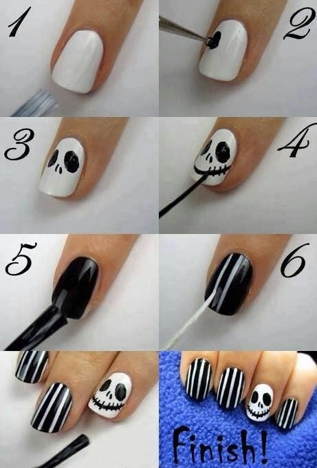 Get the tutorial here.