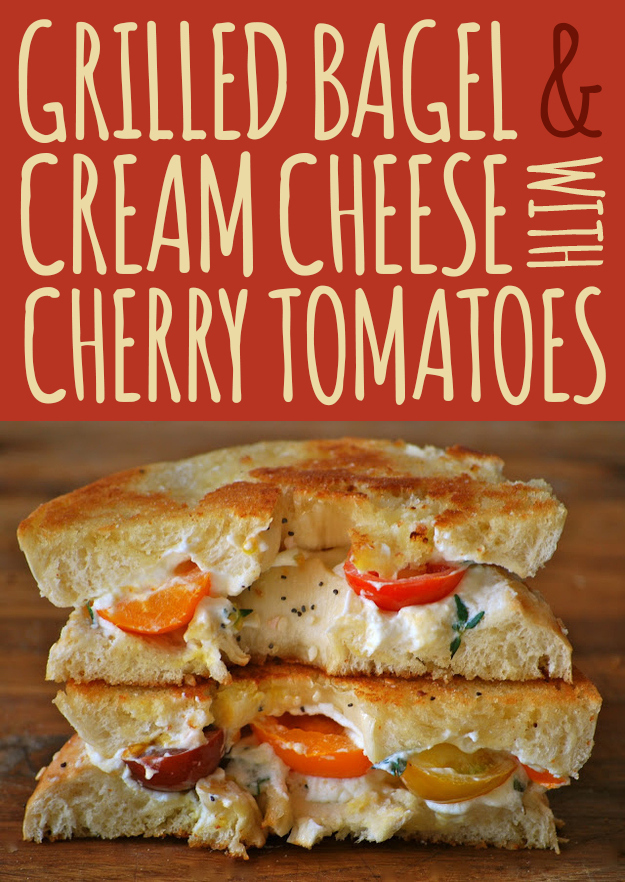 26 Truly Thrilling Grilled Cheese Sandwiches | enhanced-buzz-10148-1381768198-1
