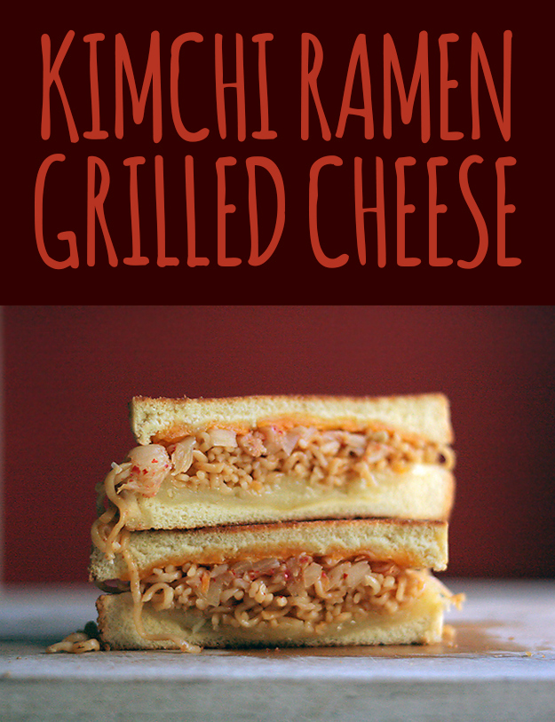 26 Truly Thrilling Grilled Cheese Sandwiches | enhanced-buzz-10148-1381768399-3