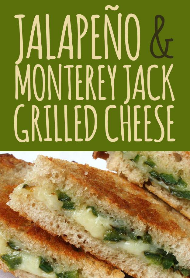 26 Truly Thrilling Grilled Cheese Sandwiches | enhanced-buzz-10542-1381768214-10