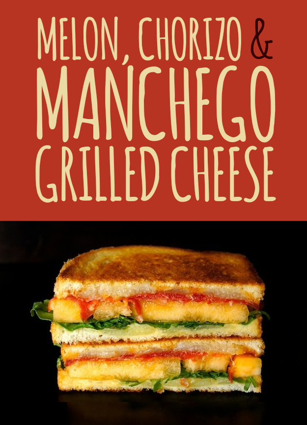 26 Truly Thrilling Grilled Cheese Sandwiches | enhanced-buzz-12318-1381768294-0