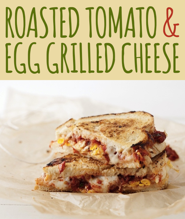 26 Truly Thrilling Grilled Cheese Sandwiches | enhanced-buzz-5807-1381768179-11