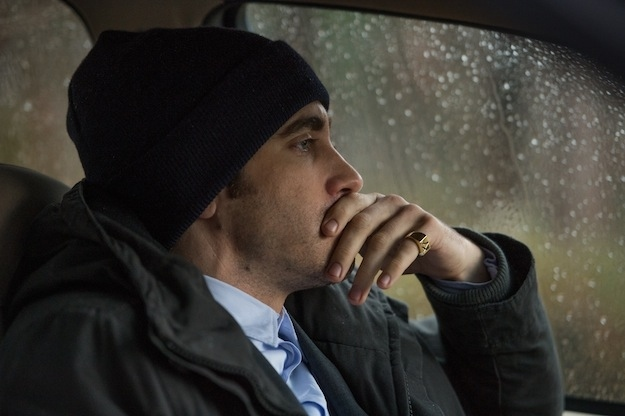 """The """"Prisoners"""" Screenwriter Talks About Its Crazy Ending ..."""