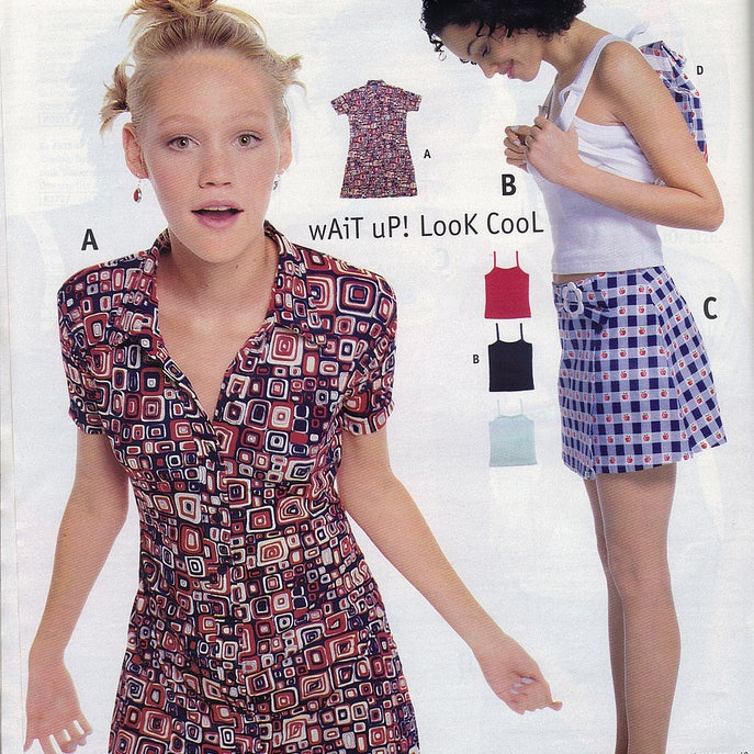1cd004d79c7 Flickr  missjille iheartthenineties.blogspot.com. The Delia s catalog was  majorly ...