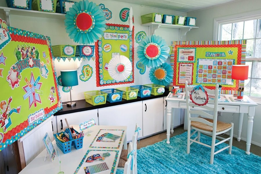 Classroom Ideas Tumblr : Epic examples of inspirational classroom decor