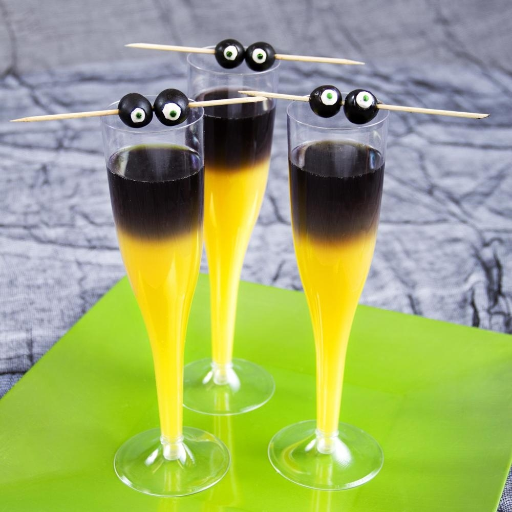 21 Halloween Drinks That Will Make You Laugh