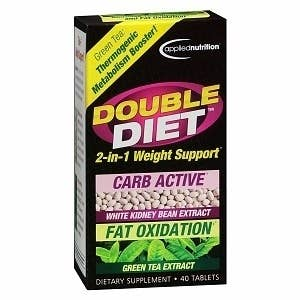 """""""Fat oxidation"""" sounds like someone took a blowtorch to your fat, which is exactly what you want to do when you're overweight - get rid of the stuff without having to think about it."""