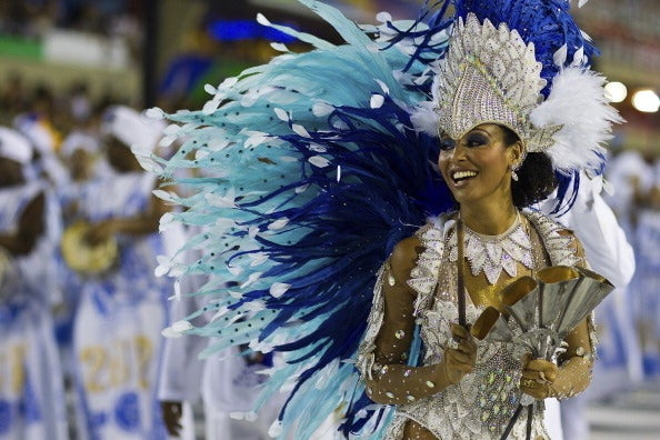 When: Feb. 28–March 4 (for 2014)Where: Rio de Janeiro, Brazil Why you should go: Much like Mardi Gras in New Orleans and Carnevale in Venice, Canaval is a nonstop party, just with special addition of Brazilian flair. It's filled with samba music, colorful costumes, and giant parades.