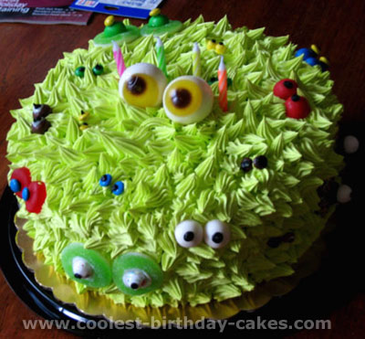 Kid Boy Birthday Cake Ideas Image Inspiration of Cake and