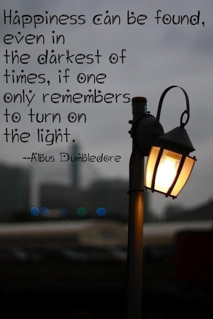 Image result for dumbledore quotes