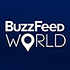 Headshot of BuzzFeed World
