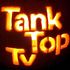 Tanktop.TV