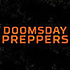 Doomsday Preppers