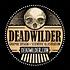 Deadwilder