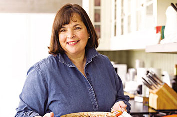 10 reasons why the barefoot contessa is better than you