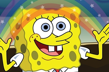 19 Things You Might Not Know About Spongebob Squarepants