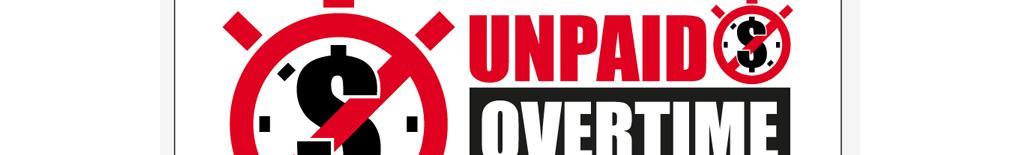 Unpaid_Overtime