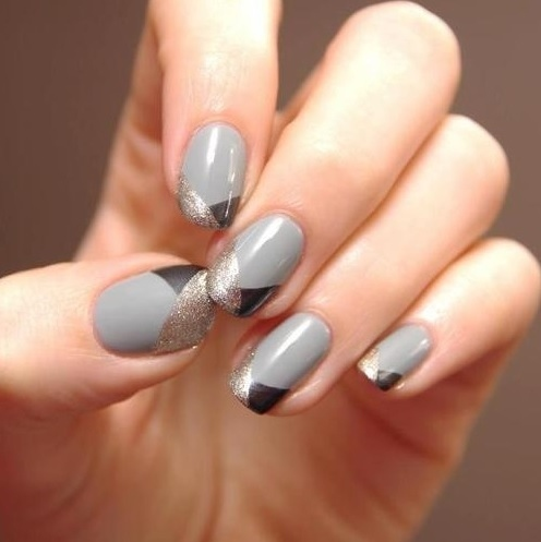 Fantastic Neon Gel Nail Polish Huge Summer Nail Art Designs Square Best White Nail Polish Brand How To Create A Nail Polish Line Young Mri Nail Polish GrayLight Pink Opaque Nail Polish Gray Is The Best Color For Any Manicure