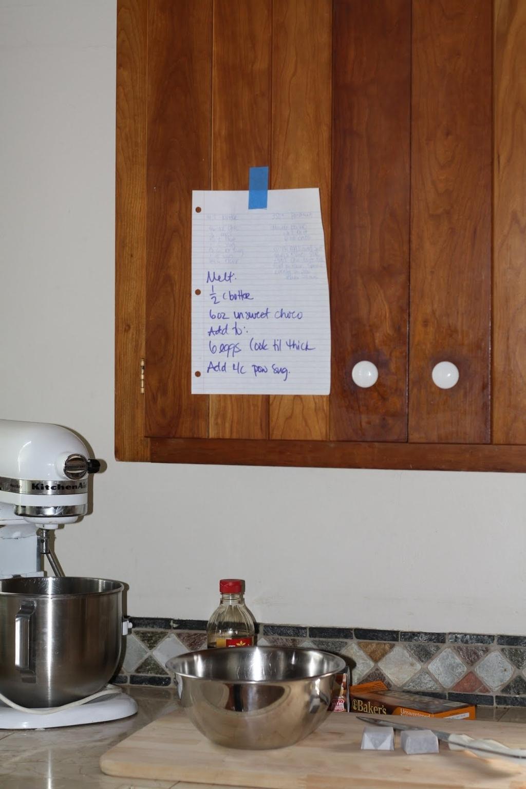 17 Life-Saving Thanksgiving Cooking Hacks