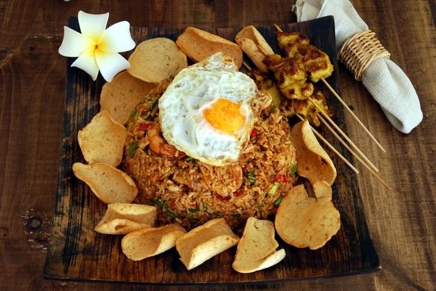 wordpress.com / Via foodandchic.com
