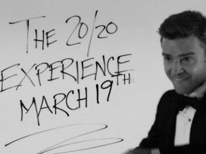 In 10 years, JT has only released two albums (three if you count the 20/20 experience as two separate entities). Could you imagine only working two years and having eight years off in your profession? How can he afford to do this? It's all about diversifying his talent through movies and other forms of business ventures mentioned above. In early January 2013, Justin sent out a 30-second commercial promising more to come music wise after his hiatus.Why don't we do this in our job? He's perfecting his craft before releasing it to the public. Maybe what we can learn from him is to stop sending press releases every time an employee sneezes and to send information to the media when it matters.