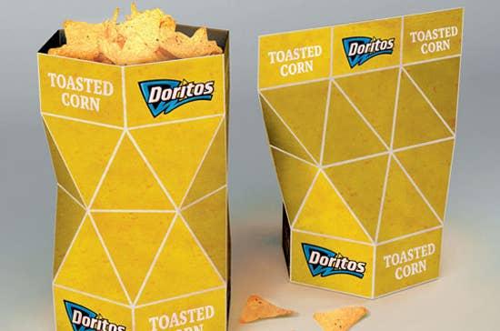 MindBlowing Examples Of Brilliant Packaging Design - 30 genius packaging designs