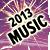 bestmusic2013