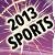 bestsports2013