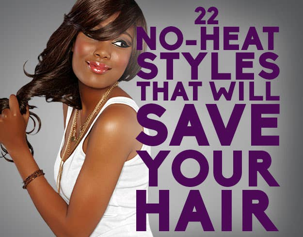 6 Matrix Co Washing Tips For Natural And Relaxed African American Hair