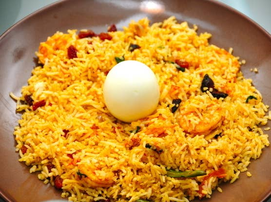 26 traditional indian foods that will change your life forever 1 biryani forumfinder Images