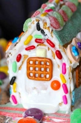 24 fun holiday treats to make with kids cookingwithmykid solutioingenieria Image collections