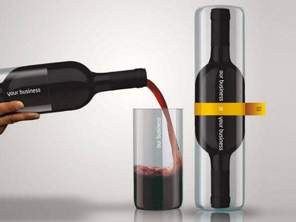 MindBlowing Examples Of Brilliant Packaging Design - 18 brilliant packaging designs