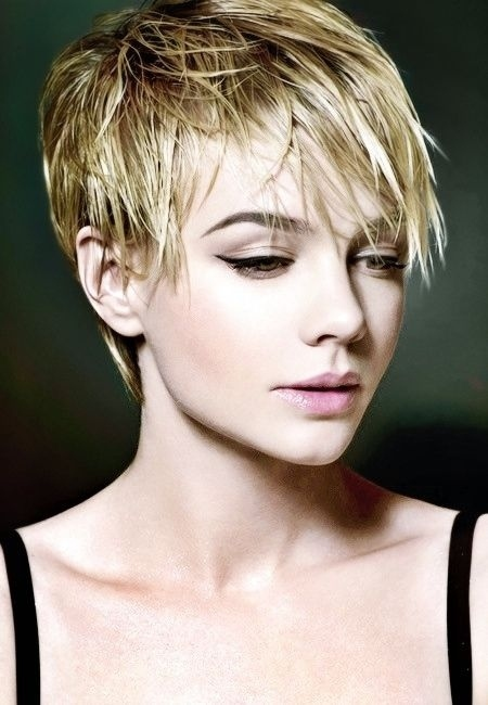 should i get an undercut haircut 19 reasons you should get a pixie cut if you ve always 3853