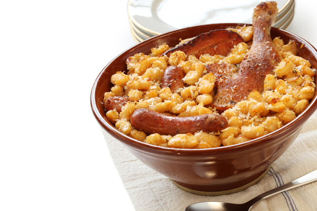 Cassoulet  44 Classic French Meals You Need To Try Before You Die enhanced buzz 2144 1385793782 0