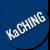 kaching