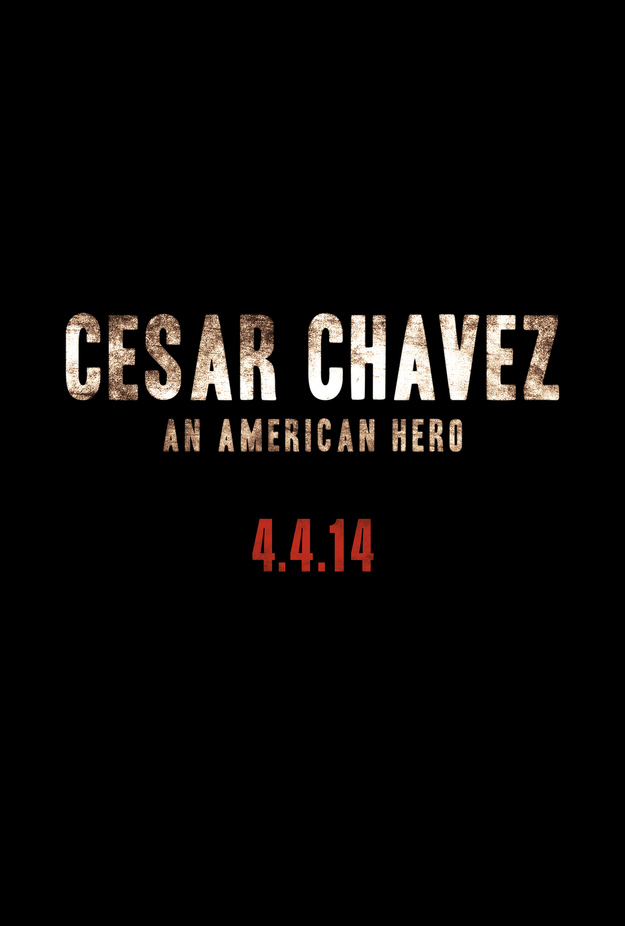 what made cesar chavez a effective leader The dbq project mini-qs in american history volume 2 teacher resourse binder  american history volume 2 teacher  made cesar chavez an effective leader.
