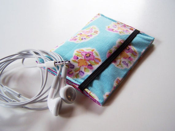 Put 'em in a cute little carrying case and keep them by your side at all times. You never know when someone is going to start a trip down memory lane, and those can only go one of two ways: crying or yelling.
