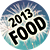 bestfood2013
