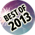 bestof2013