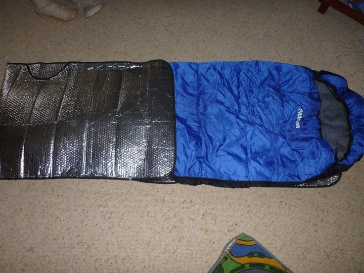 23 essential winter camping hacks. Black Bedroom Furniture Sets. Home Design Ideas