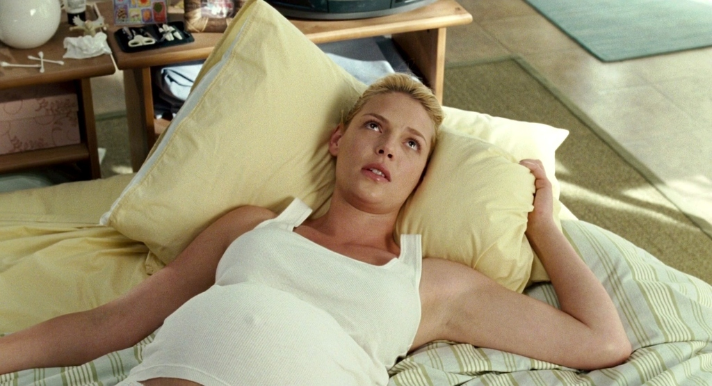 20 Annoying Things That Pregnant Women Have To Deal With