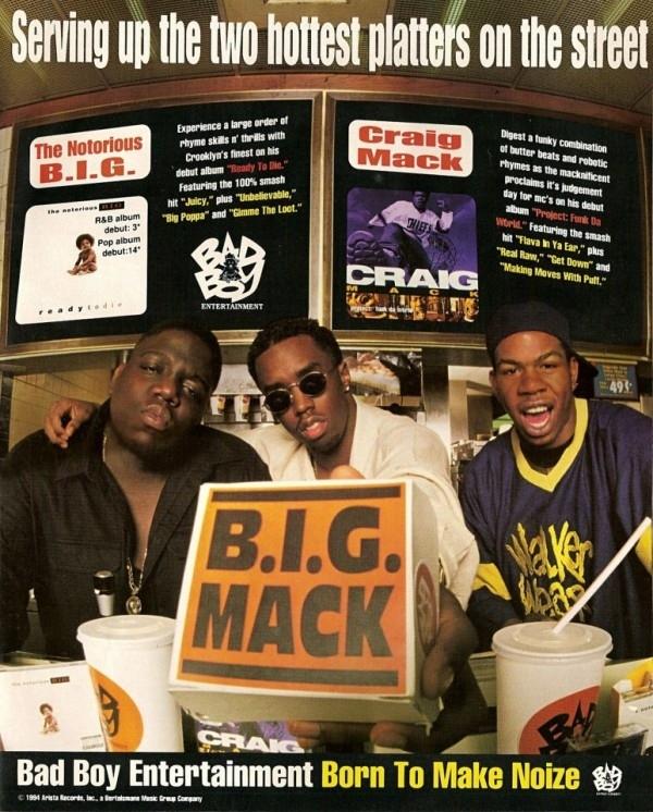 21 Forgotten 90s Hip Hop One Hit Wonders