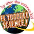 FlydoodleScience
