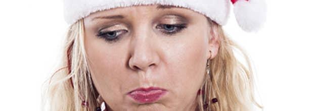 the 22 saddest christmas songs of all time - Saddest Christmas Songs