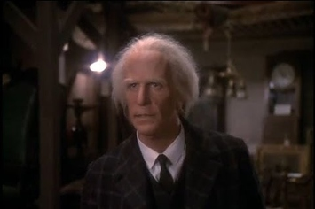 An American Christmas Carol.Your Holiday Sor Bay An American Christmas Carol 1979