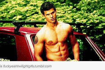 Huge Male Nipples Tumblr
