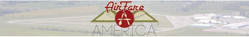 AirFareAmerica