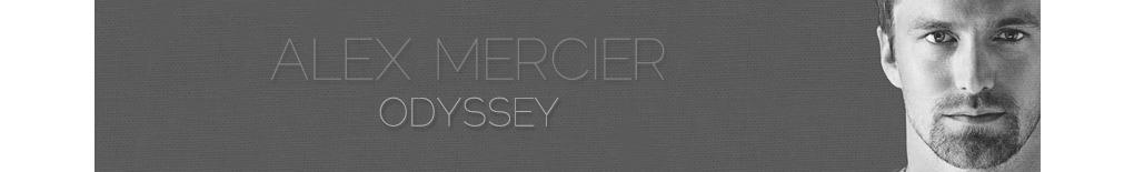Mercier10